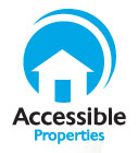 Accessible Properties