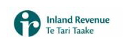 Inland Revenue